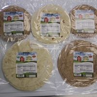 Case Tortillas