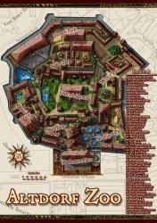 map altdorf zoo warhammer maps fantasy rpg empire area roleplay shadowrun pathfinder hut 2000 somebody wants battle cartography fiction mode
