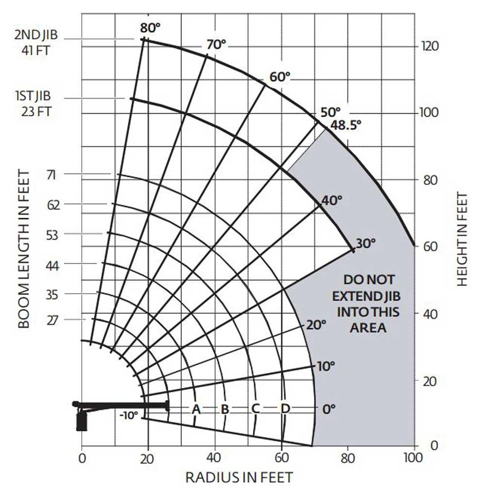 Manitou Parts Diagram. Parts. Wiring Diagram Images