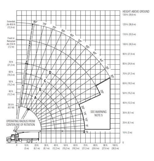 small resolution of volvo 770 fuse box location volvo auto fuse box diagram