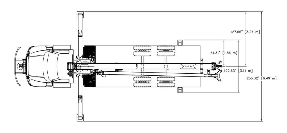 Trailer Axle Diagram, Trailer, Get Free Image About Wiring
