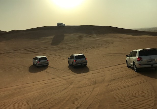 dubai sand dunes.jpg