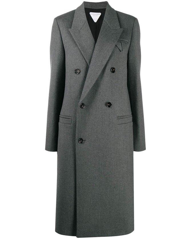 Bottega-Veneta-coat-giulia-loschi-blog
