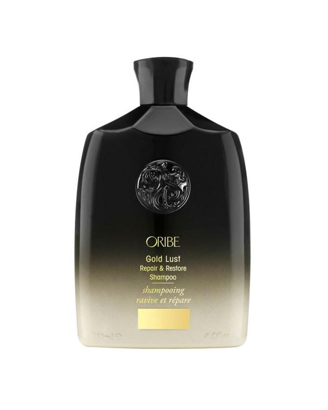 Oribe-gold-lust-repail-and-restore-shampoo-giulia-loschi-blog