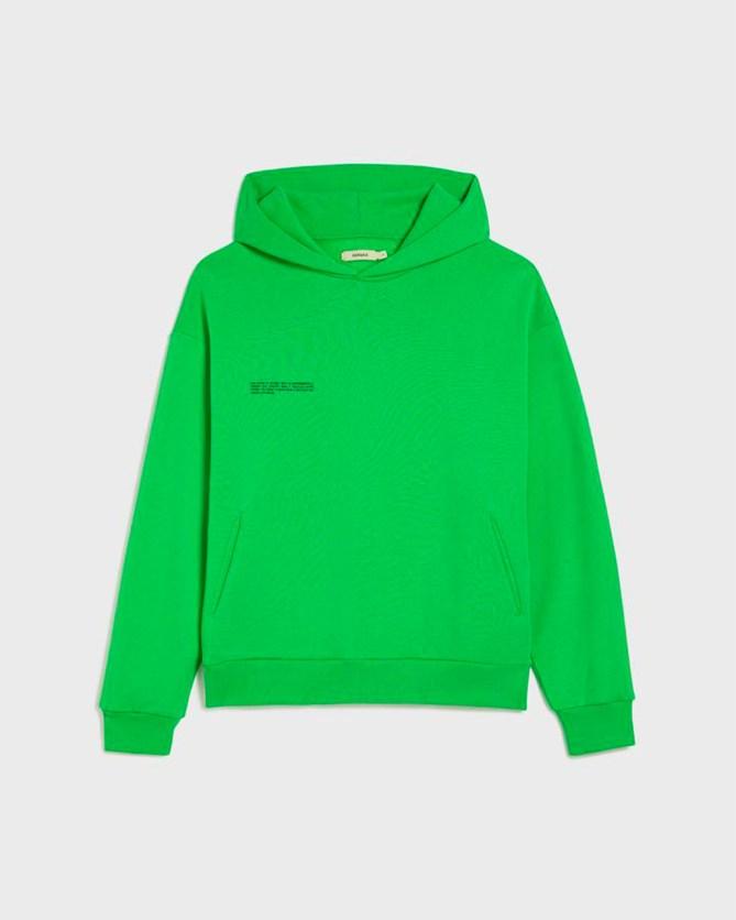 Pangaia-recycled-cotton-hoodie-giulia-loschi-blog