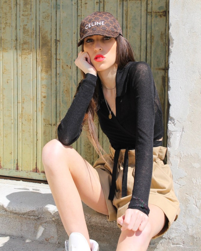 celine-cap-giulia-loschi-blog