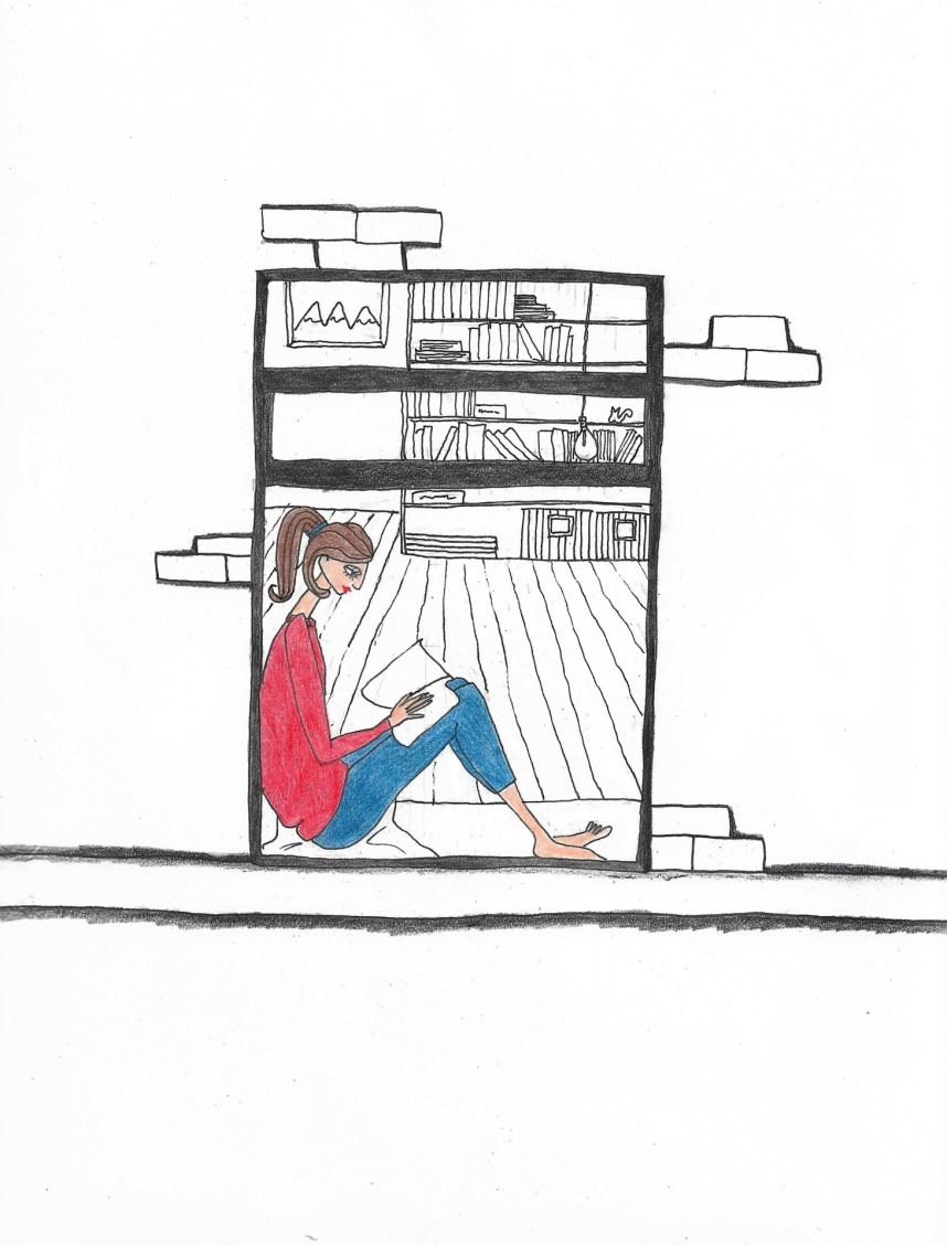 lettura-alla-finestra