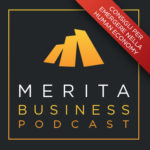 podcast merita