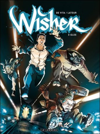 a9636-cover_wisher3