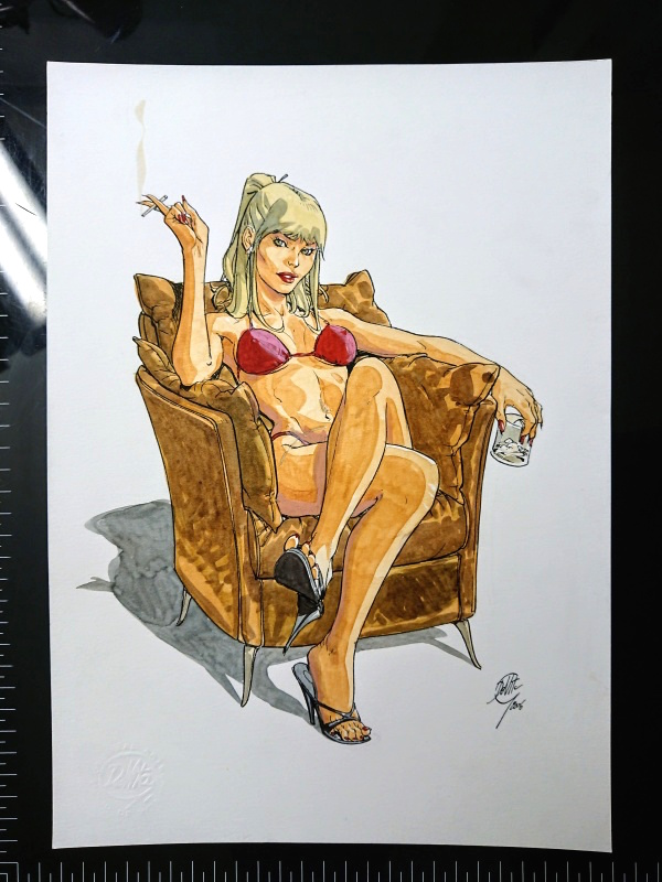de-vita-pinup-en-bikini-2r1d