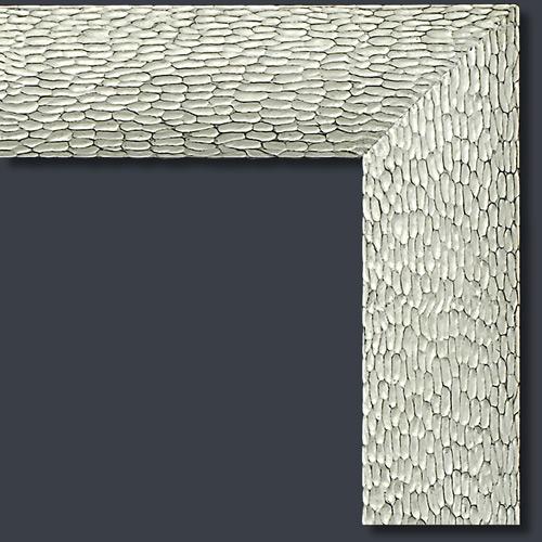 Una vasta selezione di prodotti ai migliori prezzi. Giulio Meregalli Corniciaio Cornici Per Quadri Cornici Per Specchi Cornici Per L Arredamento Cornici Di Design Cornici Moderne Cornici Contemporanee Milano Italia
