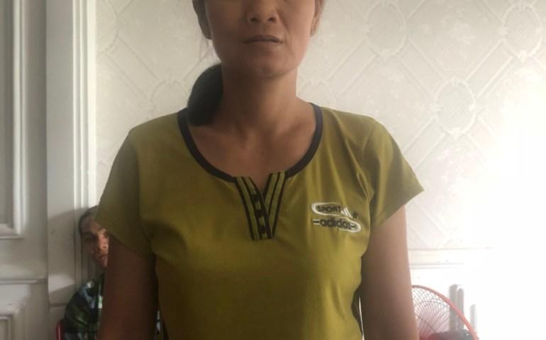 Tìm việc trông trẻ theo giờ tại Hà Nội