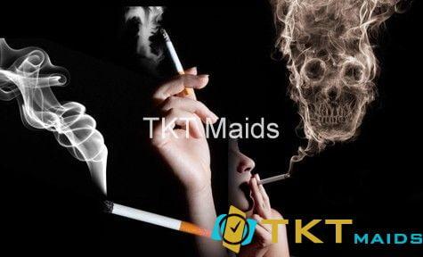 Thuốc lá truyền thống