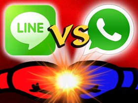 whatsapp-vs