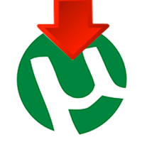 utorrent-descarga