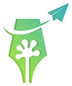 logo_color_white_WEB