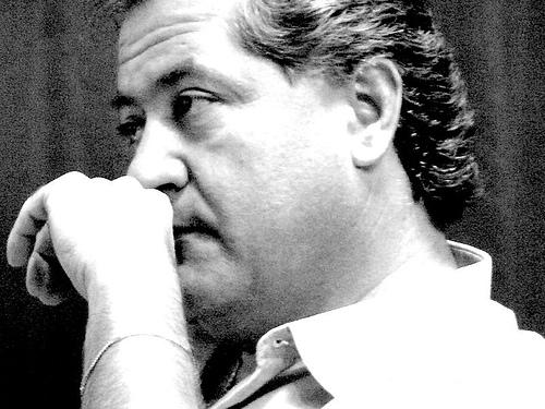 Pio Claudio Massaroni