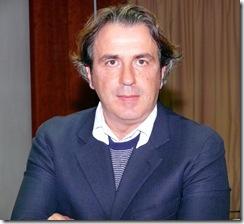 Valentino Leone