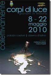 CorpidiLuce_Inaugurazione_06maggio10