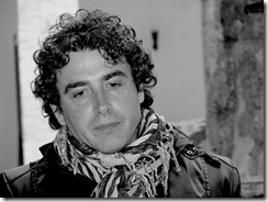 Emiliano Cerro