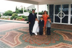 Gappsi Family