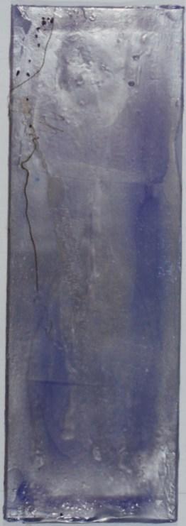 2001five