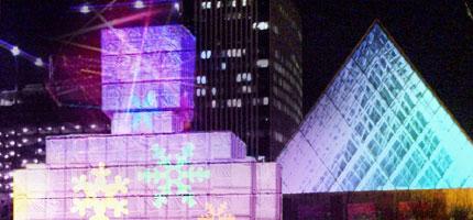 EUDA-2011_winners_metropolis