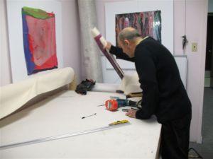 Giuseppe Albi Studio
