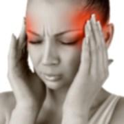 Emicrania con aura ed epilessia: diagnosi e terapie