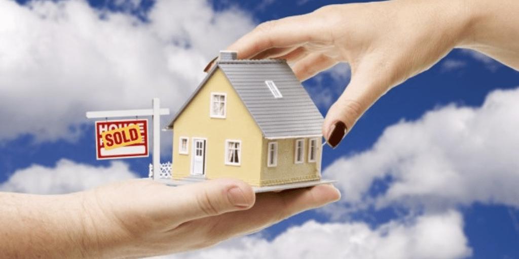 Scopri perch l 39 ipoteca non ti salver dal pignoramento - Spese per acquisto immobile all asta ...