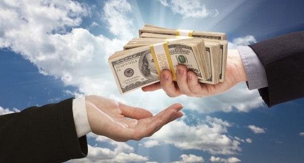 consolidamento-debiti-per-imprenditori