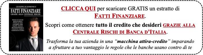 www.fattifinanziare.com