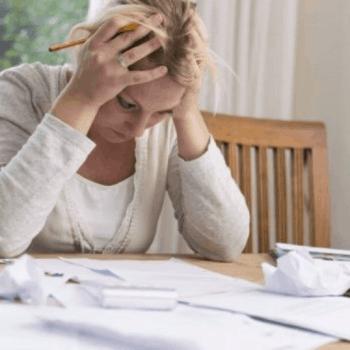 debiti verso fornitori