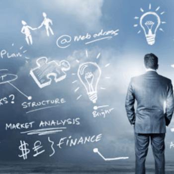 pianificazione finanziaria aziendale
