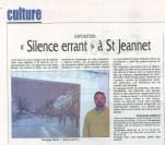 Silence_errant-03