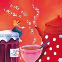 marie-cardouat-square-card-14-cm-le-the