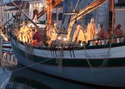 marineria6