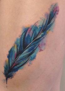tatuaggi11