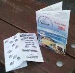 connemara-mussel-festival-5