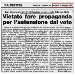 Referendum-vietata-propaganda