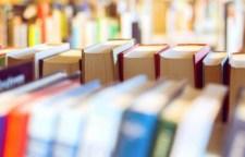 Salone-Libro-6