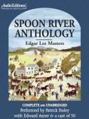spoon-river-audiobook