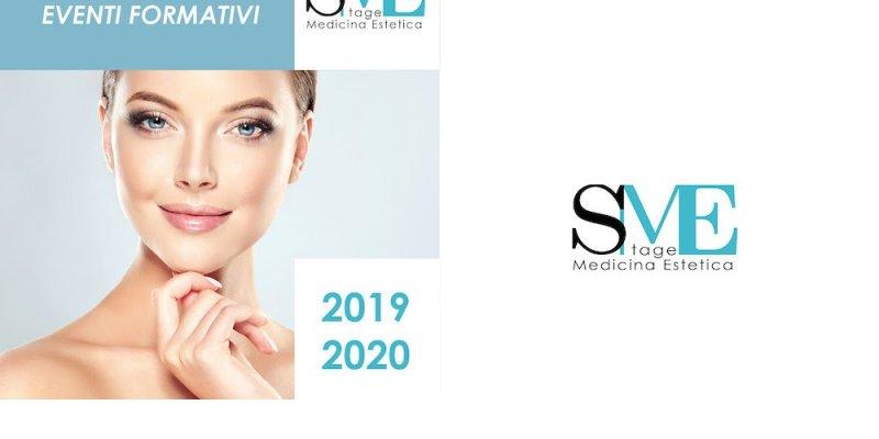 stage medicina estetica 2019 2020