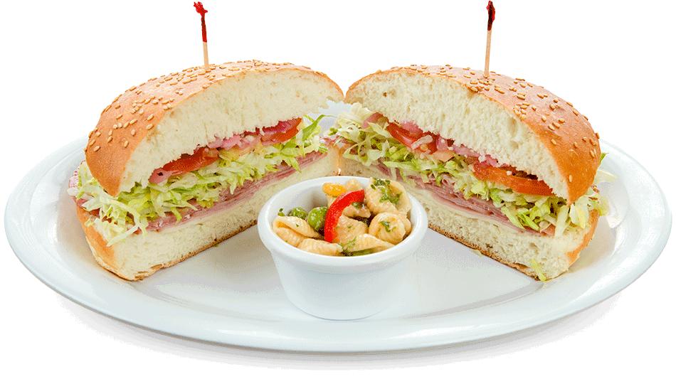 Resultado de imagen para panini giusepis