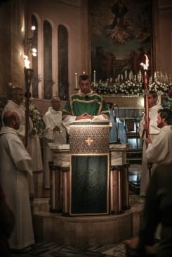 padre_maurizio (26)