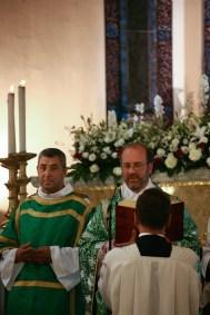 padre_maurizio (36)