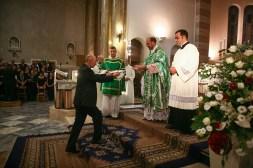 padre_maurizio (39)