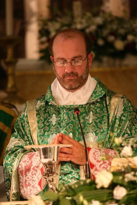 padre_maurizio (57)
