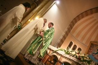 padre_maurizio (60)