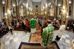 padre_maurizio (60)c